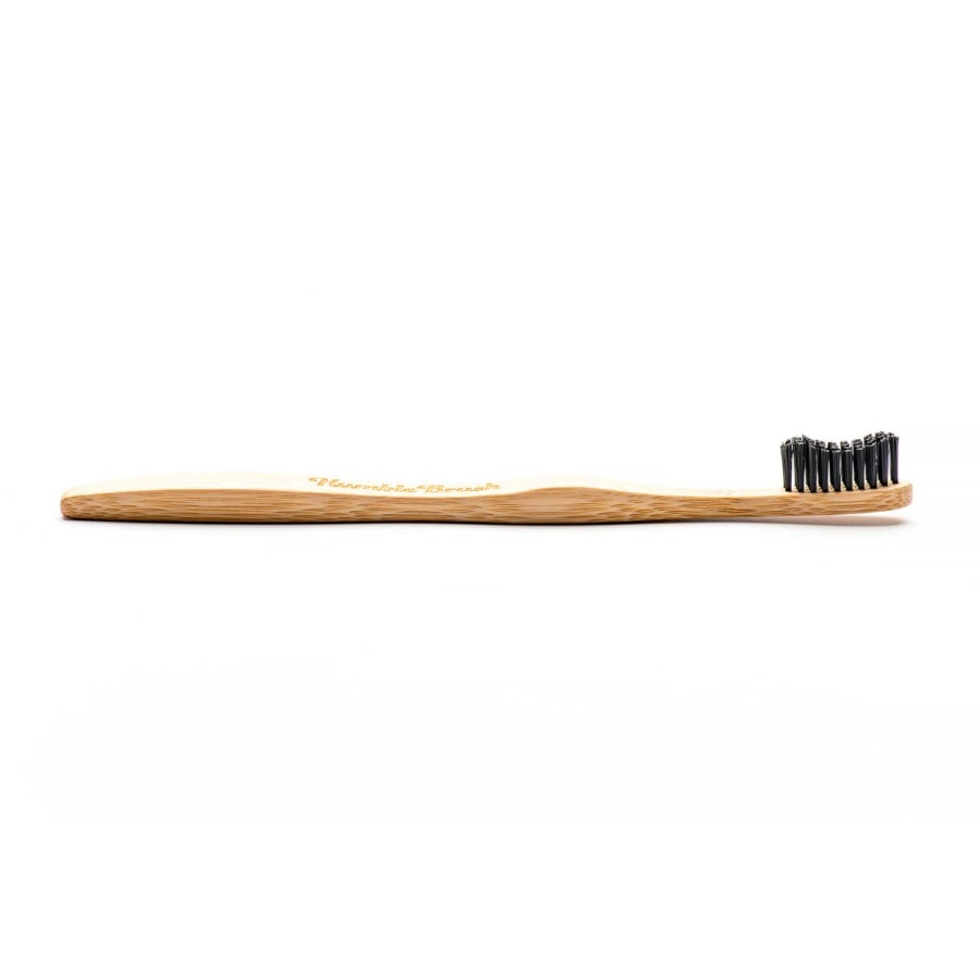 Humble Brush Svart Soft