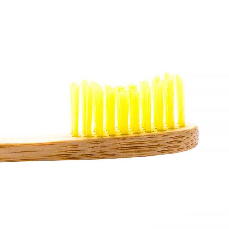 Humble Brush Gul Soft