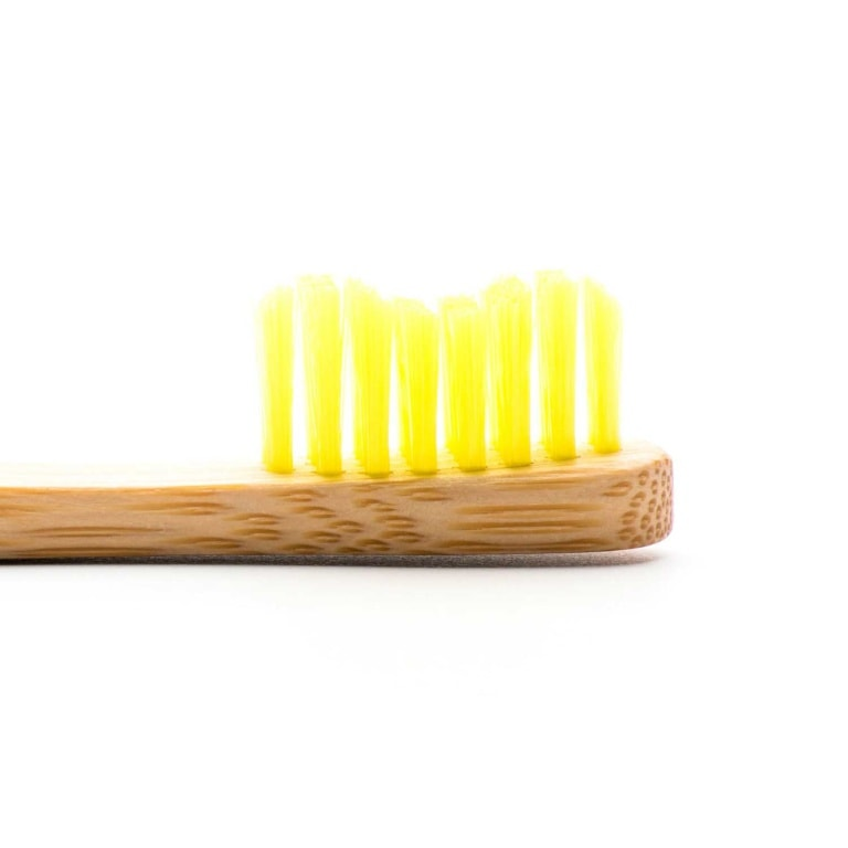 Humble Brush Jr. Gul