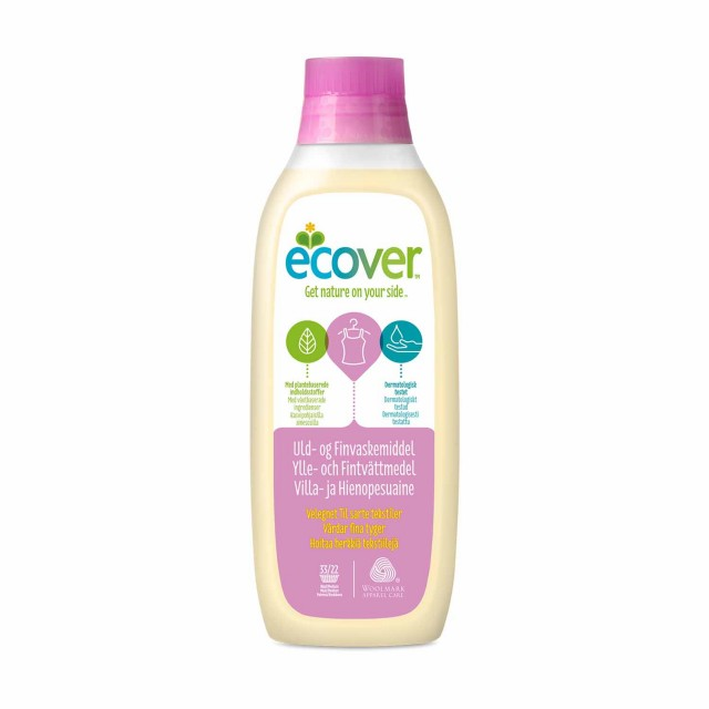 10011 Ecover ullvaskemiddel–original-1544×3583