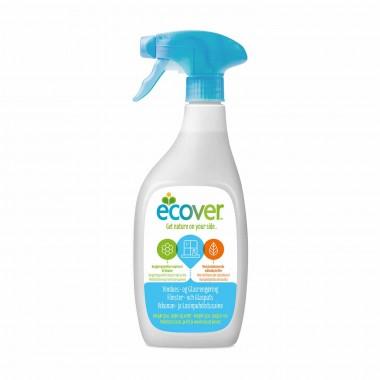 Ecover vindusvask (spray)