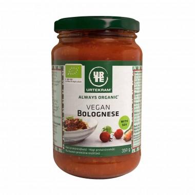 Urtekram Vegan Bolognese