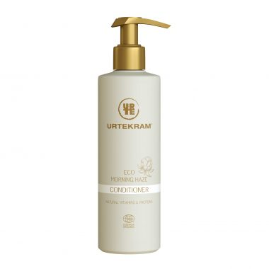 Produktbilde av Urtekram Morning Haze Conditioner