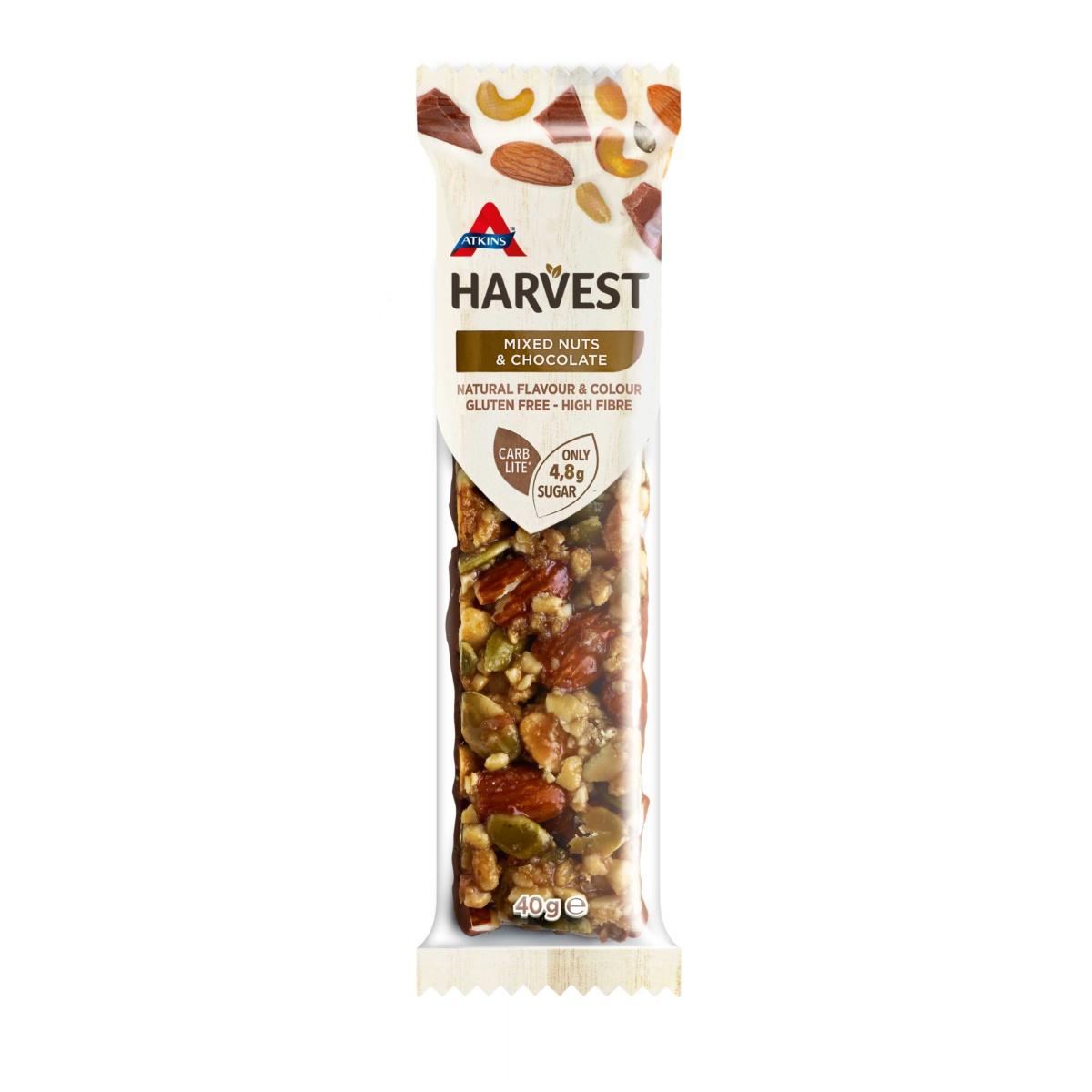 HARVEST_mixednuts