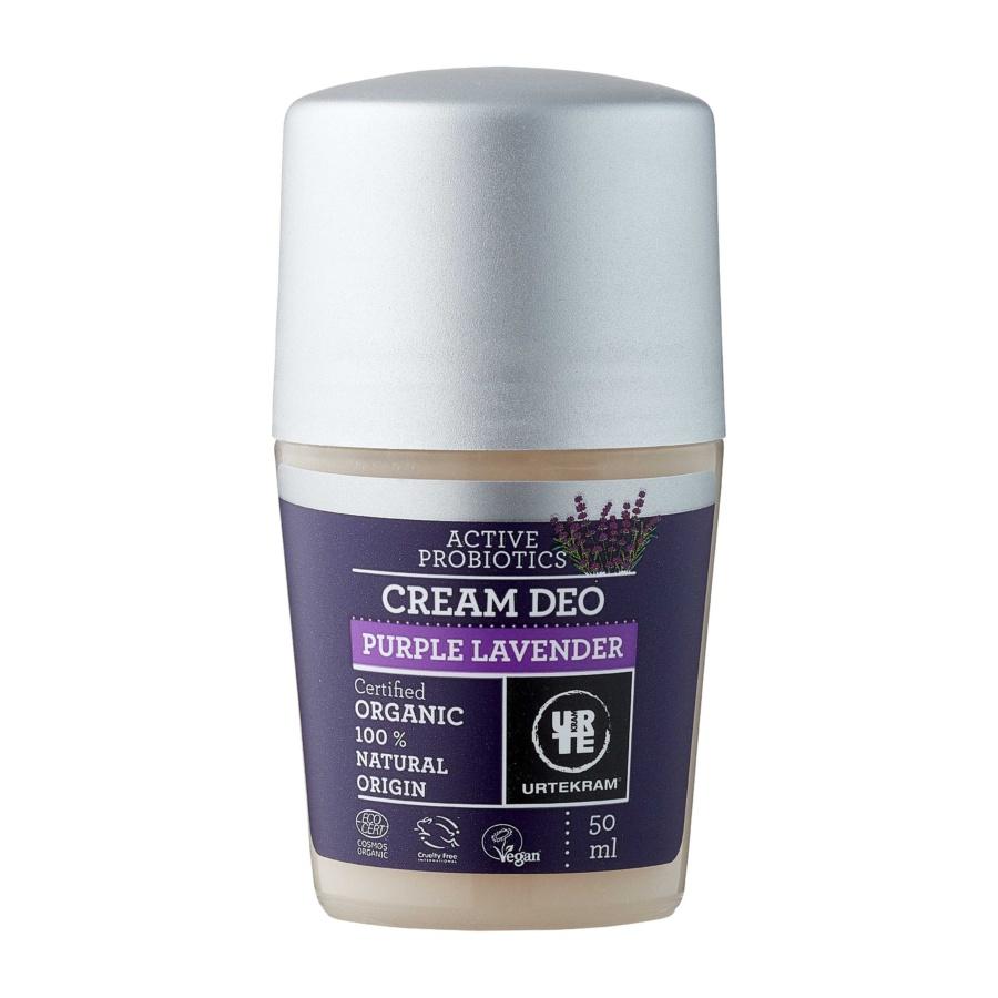 Urtekram Lavender Deodorant