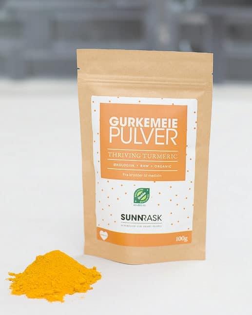 SunnRask-Økologisk-Gurkemeiepulver-517×646