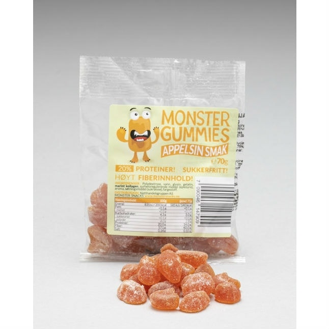 Monnster-Oransje-gummies-646×46