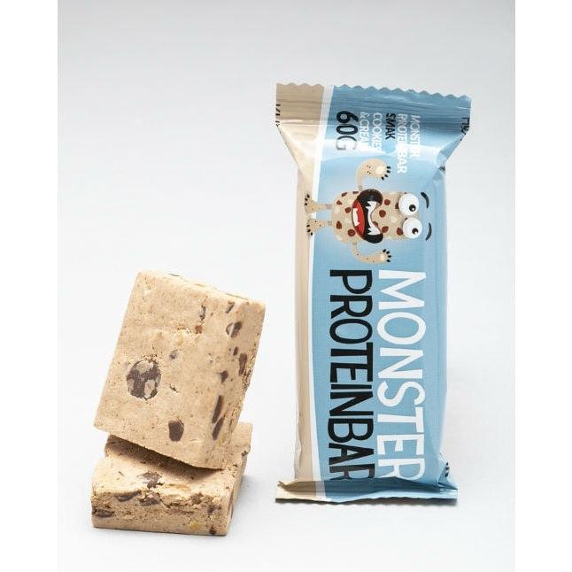 monster_lean_proteinbar_cookies_cream