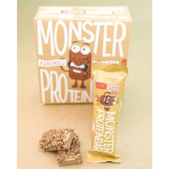 monster_proteinbar