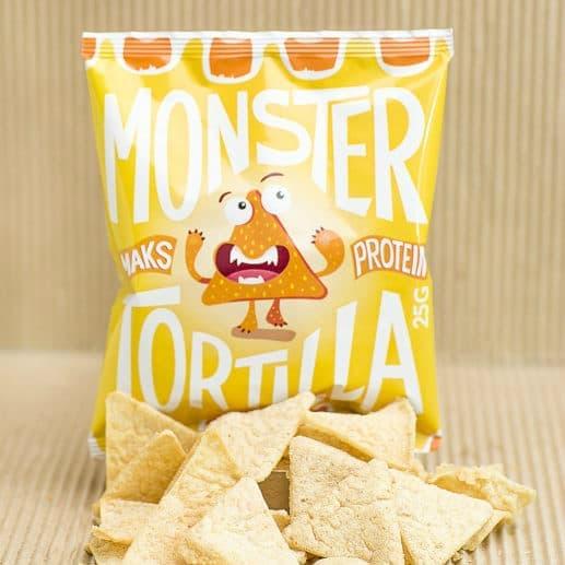 monster_cheddar_tortilla