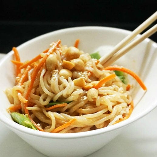 monster_miracle_diet_noodles-517×517