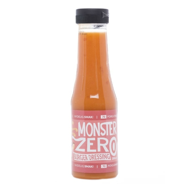 monster_zero_burger_dressing