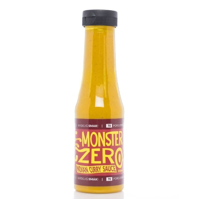monster_zero_indian_curry