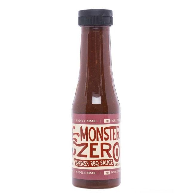 monster_zero_smokey_bbq