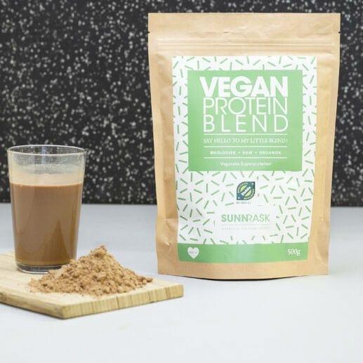 sunnrask_vegan_protein_blend