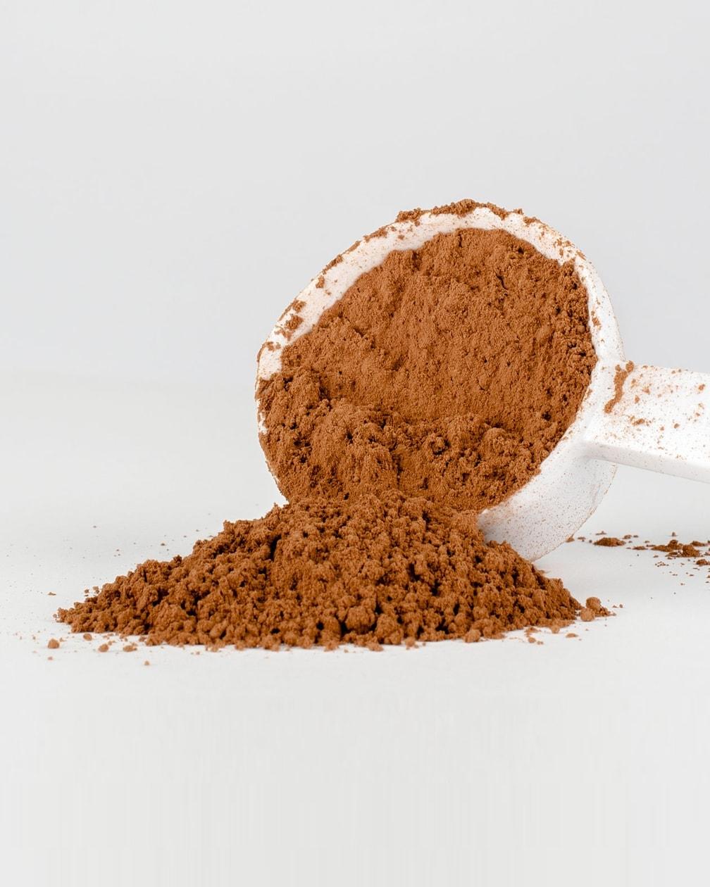 1047_Raw_Cacao_Powder_Detail_1260px