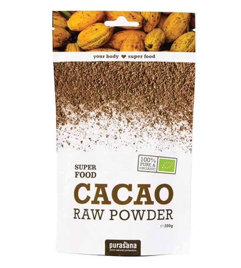 coco pow